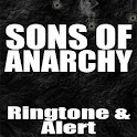 Sons of Anarchy Ringtone icon