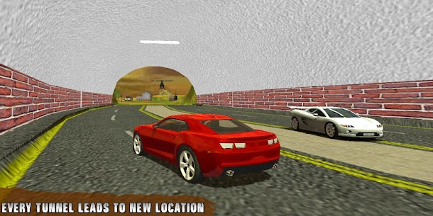 4×4 Off Road Rally adventure: New car games 2019 App Download For Android and iPhone 4