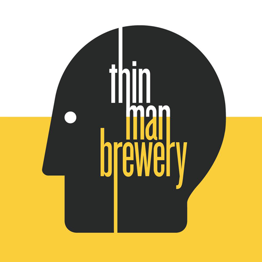 Thin Man Brewery 遊戲 App LOGO-硬是要APP
