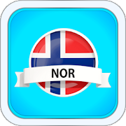 News Norway Online