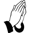 Coletânea de Orações icon