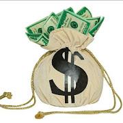 EarnBD Cash