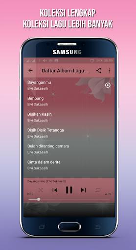Download Lagu Pantai Losari : download, pantai, losari, Download, SUKAESIH, Offline, Album, Android, STEPrimo.com