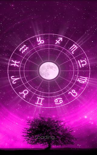 Astrologos.dk