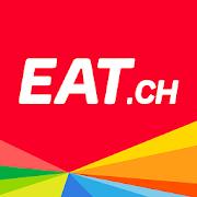 EAT.ch - Order meals online