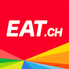 EAT.ch - Order meals online icon
