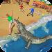 Dungeon Crocodile Simulator 2019 APK