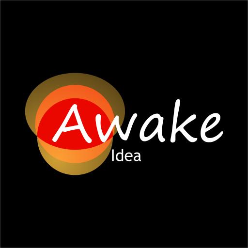 Awake Idea avatar image