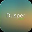Dusper: online app-usage tracker file APK for Gaming PC/PS3/PS4 Smart TV