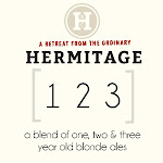 Hermitage 1 2 3
