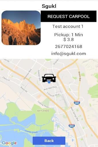 免費下載遊戲APP|Sgukl app開箱文|APP開箱王