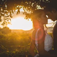 Photographe de mariage Citla Picazo (CitlaPicazo). Photo du 14.01.2016