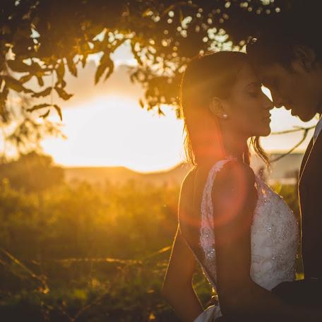 婚姻写真家 Citla Picazo (CitlaPicazo). 14.01.2016 の写真