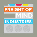 Freight Of Mind Industries NFT