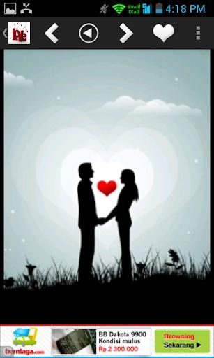 Love Wallpapers Apk Download Apkpureco