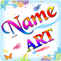 Name Art Photo Editor - Focus,Filters download