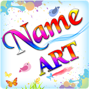 App Name Art Photo Editor - Focus,Filters APK for Windows Phone