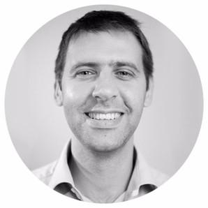 Julien Trassard - Directeur exécutif chez LinkbyNet