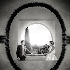 Wedding photographer Lorenzo Ruzafa (ruzafaphotograp). Photo of 18.08.2017