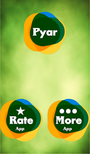 Pyar Status 2020 4.0 APK Mod Latest Version 2