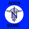 AOCN Flashcards Basic icon