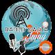 Radio Saeta Jujuy Download for PC Windows 10/8/7