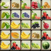 Onet Fruit Paradise