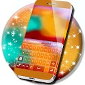 Keyboard for Note 2