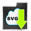 SVG Player -Flash File Manager icon