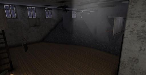 Dread teacher : soul reborn 1.0.3 screenshots 5