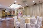 Фото №10 зала Salle de Banquet Champagne