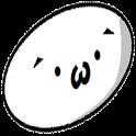 ぐさっとしょぼん icon