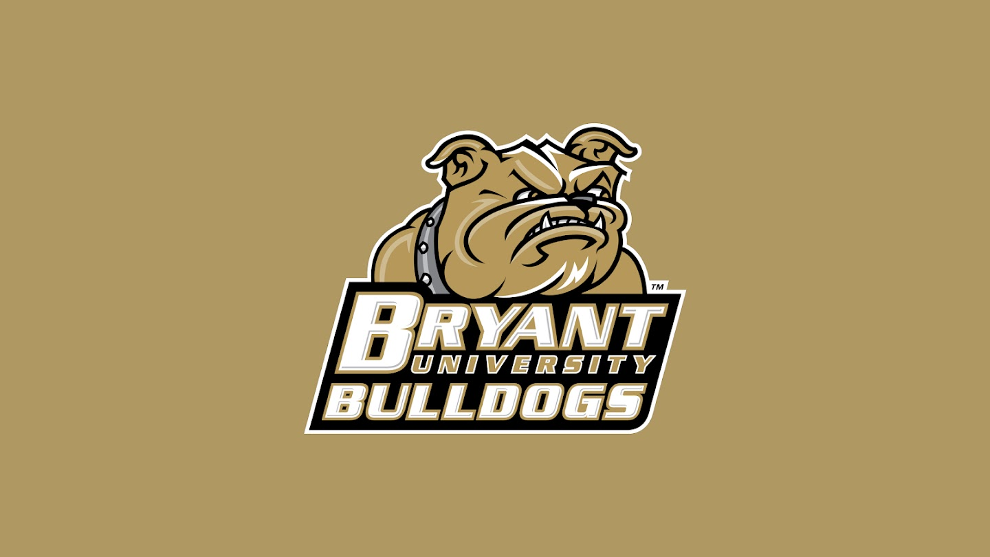 Watch Bryant Bulldogs men's basketball live