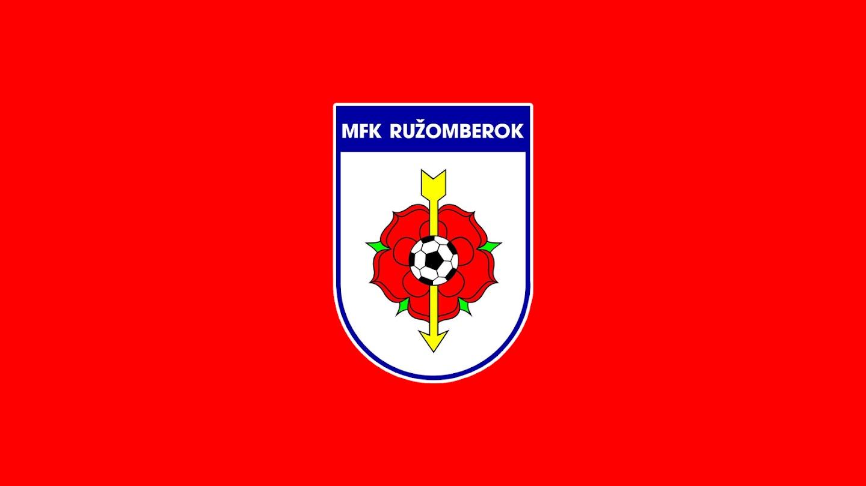 Watch MFK Ružomberok live