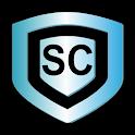Security Concepts icon