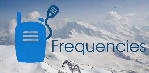 Frequencies - Apps on Google Play