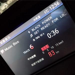 フーガ PY50 350GT後期のカスタム事例画像 桃香さんの2018年11月24日01:40の投稿