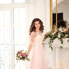 Wedding photographer Tatyana Ivanova (tany010883). Photo of 10.03.2017