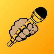 BattleMe - Rap Battle Arena & Recording Studio