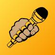 BattleMe - Rap Battle Arena & Recording Studio apk