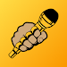 BattleMe - Rap Battle Arena & Recording Studio icon
