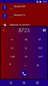 Trip - CM13/CM12 Theme v2.1