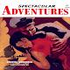 Spectacular Adventures Comics Download on Windows