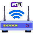 Router sett.. file APK for Gaming PC/PS3/PS4 Smart TV