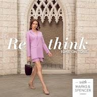Marks & Spencer photo 3