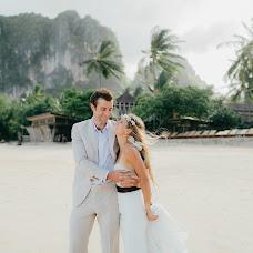 Wedding photographer Olga Safonova (olgasafonova). Photo of 01.08.2015