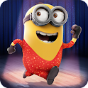 Despicable Me icon
