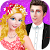 HS Romantic Dance Party Salon file APK for Gaming PC/PS3/PS4 Smart TV
