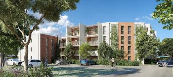 appartement à Labarthe-sur-Lèze (31)