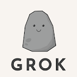 Grok – for student wellbeing and success icon